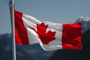 Réduction de la circulation au Canada