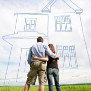 Projet immobilier : faut-il se lancer maintenant ?