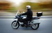 Bien protéger les objets que vous transportez en moto ou scooter !