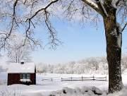 Protégez votre maison du froid !