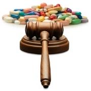 Qu'est-ce que la loi Madelin ?