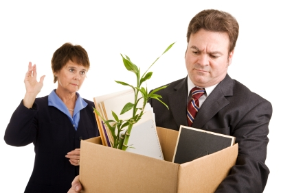 L'assurance chômage vous garantit le remboursement de votre emprunt