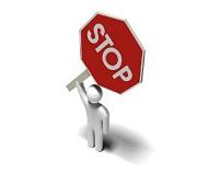 Autos louées sur Internet : la Commission européenne évoque des pratiques discriminatoires