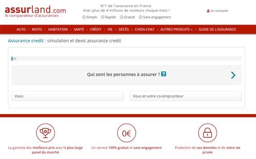 questionnaire-assurance-emprunteur