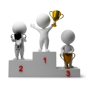 Top 10 des m�dicaments qui coutent le plus cher � l'Assurance Maladie