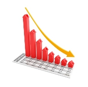 L'assurance auto d'Axa à la baisse ?