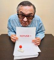 Quand l'assurance crédit est refusée