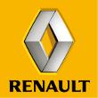 La Renault Megane dévoilée en avance