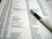Un fichier pour mieux contrôler les détenteurs de l'assurance vie !