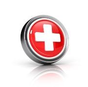 groupe de protection sociale des professionnels des services de l'automobile