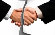 Résilier contrat assurance