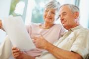 Les ménages épargnent désormais pour leur retraite