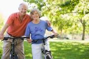 Bien vieillir avec la Journ�e Mondiale de la Sant�