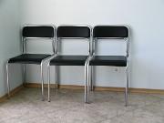 Les salles d'attente des cabinets m�dicaux truff�es de publicit�s