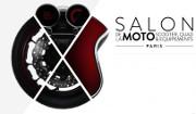 Découvrez ce qui vous attend au Salon de la moto, du scooter et du quad 2015