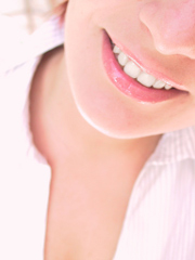 Orthodontistes d�passements d'honoraires abusifs
