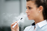 Le point sur la cigarette �lectronique