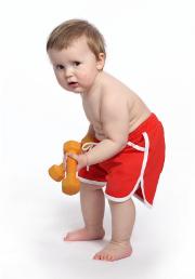 Assurance santé et obésité infantile