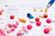 Santé : faux médicaments