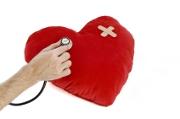 Santé : l'hypertension