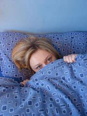 Mutuelle sant� et troubles du sommeil