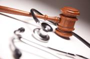 Législation santé