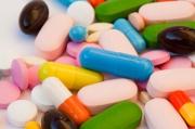 17 médicaments pourraient être ajoutés à cette liste