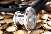 comment faire des économies sur la santé ?