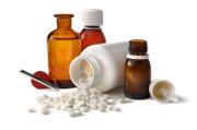 Santé : retrait de médicaments