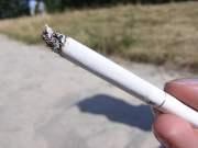 Mutuelle sant� et arr�t du tabac