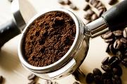 Starbucks �pingl� pour ses boissons excessivement sucr�es