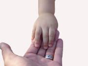 Mutuelle sant� et d�penses de maternit�