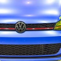 Quand le scandale Volkswagen fait du mal autour de lui