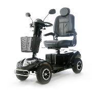 scooter handicap quel v hicule adapt. Black Bedroom Furniture Sets. Home Design Ideas