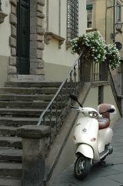Le vrai coût d'un scooter