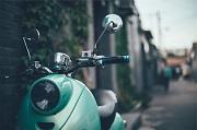 Vers plus de scooters électriques à Paris