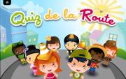 « En route avec Antoine & Zélie » aide les enfants à comprendre la sécurité routière