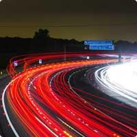 Sécurité routière : ce qui va changer