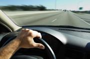 Prévention à l'initiative de Peugeot