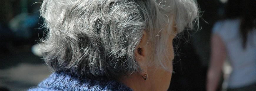 Y a-t-il un lien entre cigarette et maladie de Parkinson ?