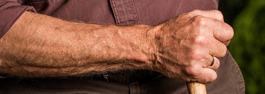 Des implants pour vaincre l?arthrose ?