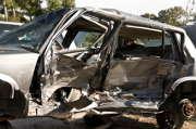 Une hausse de 19,2 % de la mortalité routière en juillet