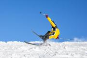 Possédez-vous la bonne couverture pour skier ?