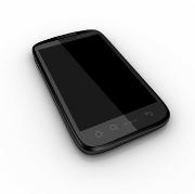 Une application sant� connect�e sur Smartphone !