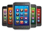 Quelles applications mobile santé utilisez-vous ?