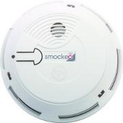 Connaissez-vous SMOCKEO, le DAAF connecté ?