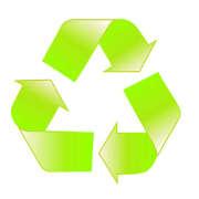 APRIL s'investit dans une initiative de développement durable