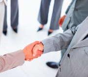 Avec qui la Mutuelle Générale va-t-elle faire un partenariat ?