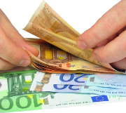 Les assureurs ne participeront pas plus au financement de l'ACP