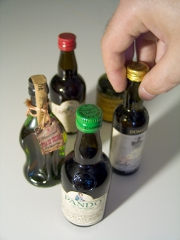 Les belges atteints d'alcoolisme sont d�sormais pris en charge